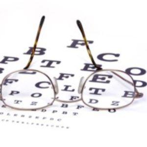 badania wzroku