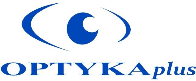 Optyka Plus